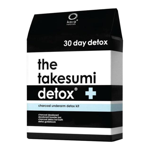 charcoal-underarm-armpit-detox-kit-1